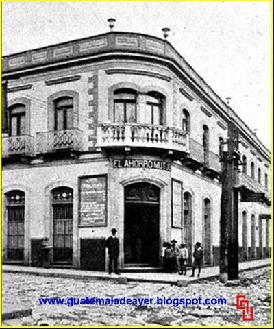 16 de marzo de 1936