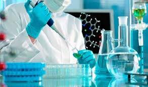 La ciencia en América Latina