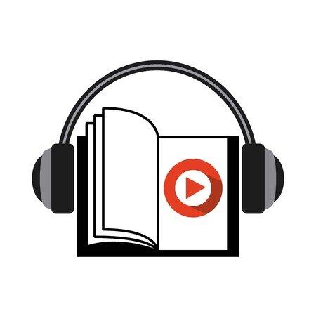 El Aprendizaje Verbal como antecedente de la Teoría del Procesamiento de la Información