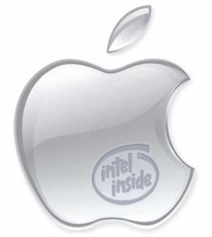 Apple libera la iMac