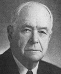 Mauritz Johnson