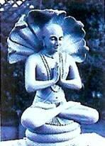 Ashtanga-yoga o rāja-yoga: