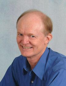 Barry J. Zimmerman