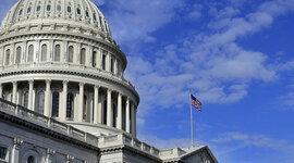 Landmark Legislation timeline