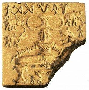Período Pre-Arcáico
