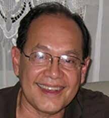 Ángel R. Villarini Jusino