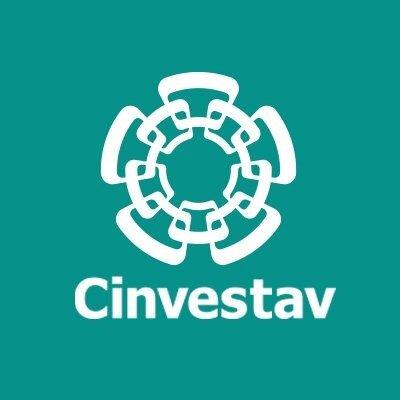 CREACIÓN DEL Cinvestav