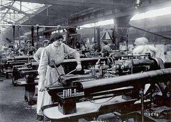 primera fabrica