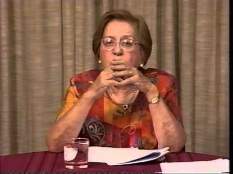 Soto Guzmán