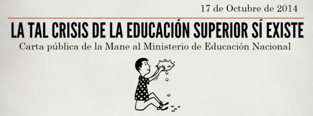 ¿Cuál es la situación de los maestros a nivel universitario en Colombia?