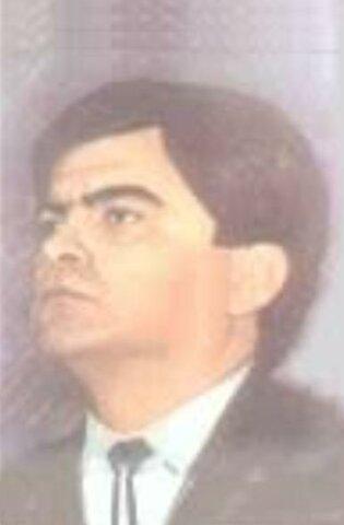 REELECCIÓN DEL DIRECTOR JOFFRE VELÁZQUEZ