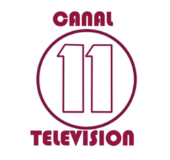 Canal 11