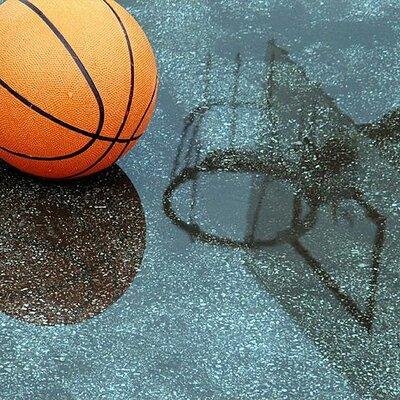 Act. 2.1. El baloncesto en México - Allison Ramirez 3°BM timeline