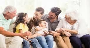 UNION FAMILIAR