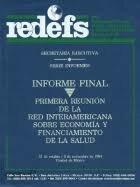 Redefs