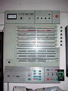 Serie IBM 360