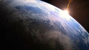 Tänapäevane atmosfäär