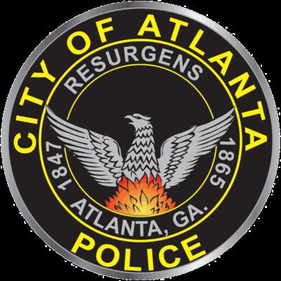 Atlanta Police Department  timeline