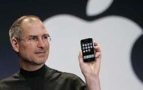 Début d'eWorld d'Apple