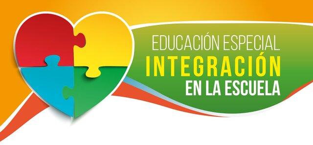 EDUCACIÓN ESPECIAL. CARACTERIZACIÓN.