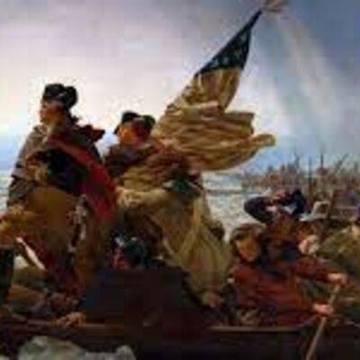1700-1800 United States timeline