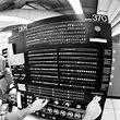 System 370