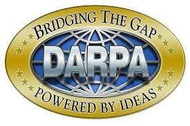 Fondation de l'ARPA aux États-Unis
