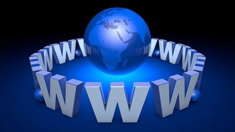 Invention du procédé du World Wide Web
