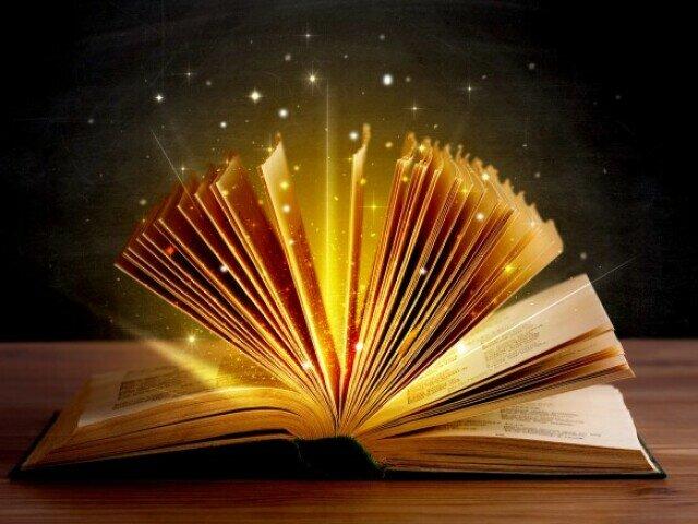 O marco na literatura