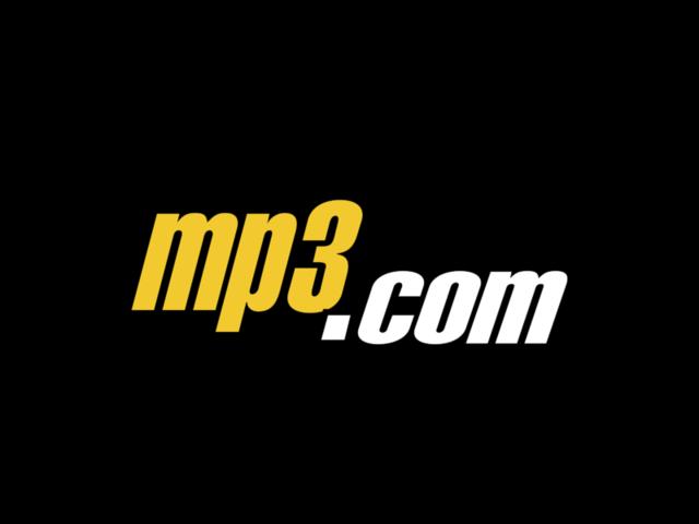Création de MP3.com