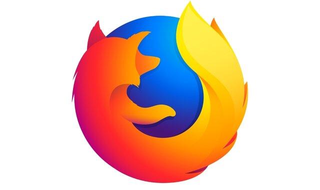 La fondation Mozilla fonde Firefox