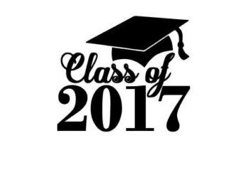 Mi graduación de secundaria