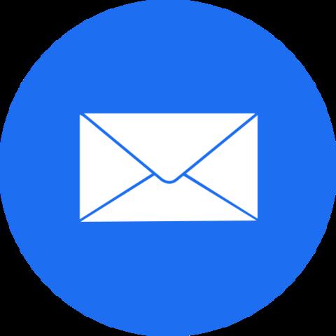 Es enviado el primer email