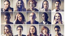 Teorías científicas y explicativas de la personalidad.  timeline