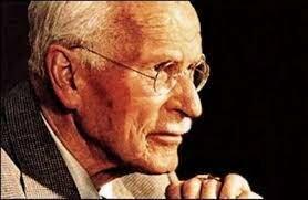 Teoría de la personalidad de Jung