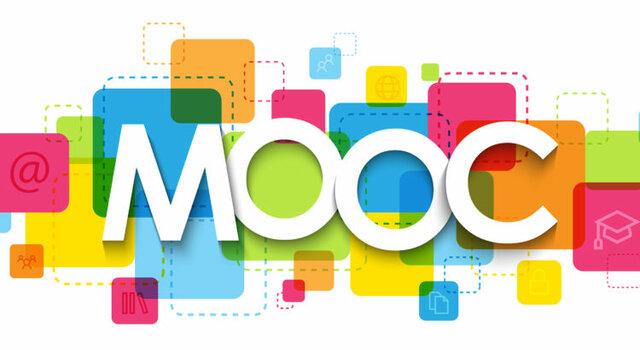 Moocs( Massive Open Online Course)