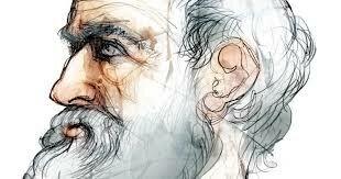 Hipócrates, teoría de los humores