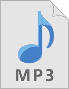 Debut du format MP3