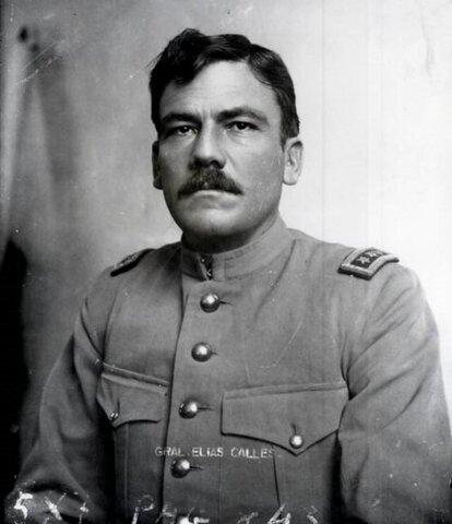 PLUTARCO ELIAS C.