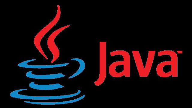 Naissance du language Java