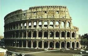 ·Fundació de Roma·