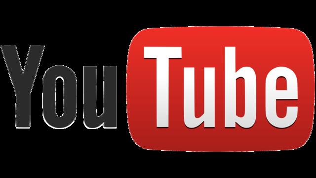 Creation de Youtube