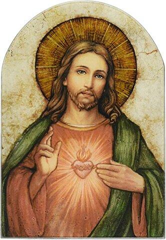 ·Naixement de Crist·