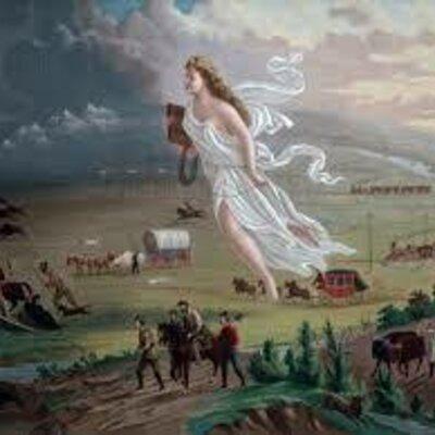 1800-1876 United States timeline