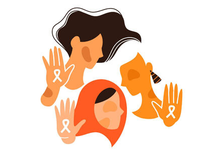 Red nacional de mujeres