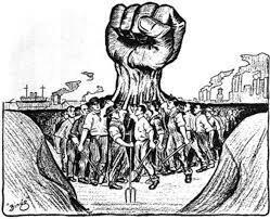 Centralización del poder