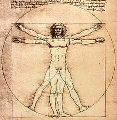 Humanismo Renacentista (XV)