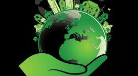 Evolución de la gestión ambiental en México por. Andrés Sánchez Loera timeline