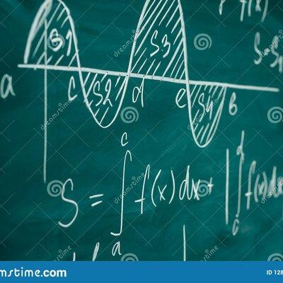 Historia del Cálculo timeline