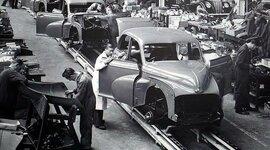 La historia de la ingeniería  timeline